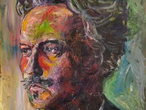 Strindberg 2