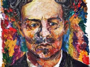 Strindberg 5