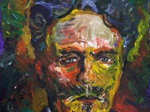 Strindberg 4