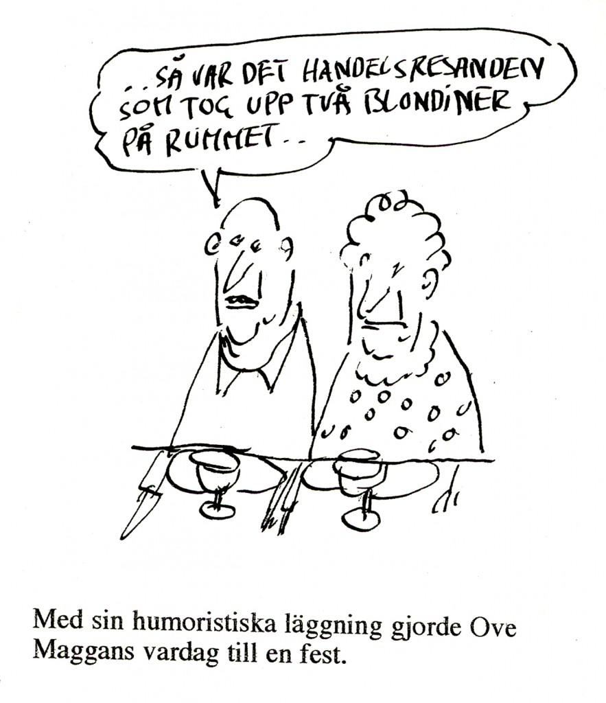 humorove