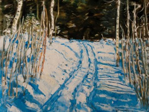 Vinter 2/Winter 2
