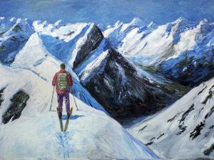 Alper/Alps