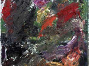 Abstrakt/Abstract